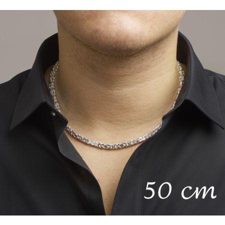 Byzantinische Halskette